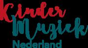 Kinder Muziek Nederland