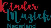 KinderMuziekNed-logo-klein