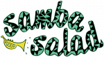 samba-salad-groot.png