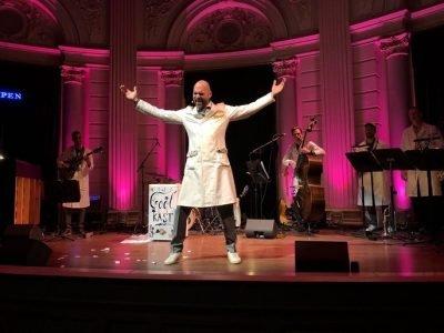 size686x_Jazz_op_Recept_-_premiere_in_Concertgebouw_2